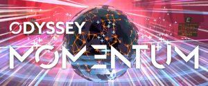 Odyssey-momentum